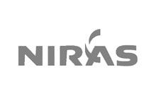 niras